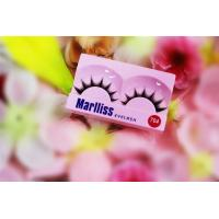 Wholesale Comfortable / Durable / Reusable / False Eyelashes from china suppliers