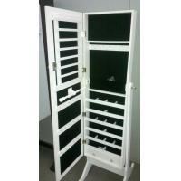 Wholesale Jewelry armoire/ Jewelry storage/Jewelry cabinet from china suppliers