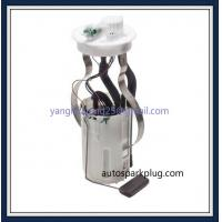 Wholesale Fuel Pump with Sender for Rover Discovery 2 V8 4.0l Petrol OEM WFX101060 WQC000110 0580313014 0 580 313 014 from china suppliers