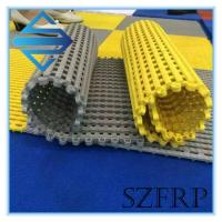 China Garage Floor Grate Drains on sale