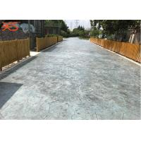 Wholesale Patios Transparent Commercial Concrete Floor Sealer Water Based Sheen Finish from china suppliers