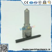 China DSLA154P1034 (0433 175 298) fuel diesel Bos.ch nozzle DSLA 154 P 1034 nozzle holder assembly for 0445110070 on sale