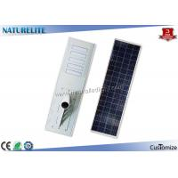 Wholesale Energy Saving High Power 100W LED Road Light Wireless Control System from china suppliers