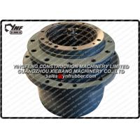Wholesale Travel Reducer Reductor Excavator Final Drive Gearbox For Dh80 Daewoo from china suppliers