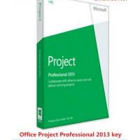 Msoffice 2010 Standard cheap license