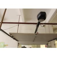 Wholesale Roll Up Garage Door C Channel Opener Steel Material Wall Mounted Remote Control from china suppliers