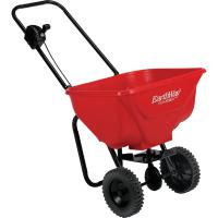 China salt spreader and lawn seed spreader on sale