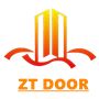 China Shenzhen ZhongTian Door Co.,Ltd logo