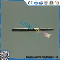 Wholesale HINO ERIKC 095000-521# denso cr injector valve rod 095000 5213,diesel injector valve rod 0950005214(23910-1252) from china suppliers