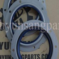 Wholesale 60008739 Excavator Swing Bearing 09418724 09058075 09058094 09058105 For Sany SY215 from china suppliers