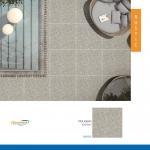 Wholesale Interior Decorative Ceramic Tile Flooring Matt Finish Grade AAA from china suppliers