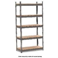 Wholesale Rivet-Lock Boltless Shelving -2 from china suppliers
