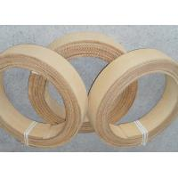 Wholesale Farm Tractor Brake Band Lining Asbestos Free For Tractor FIAT 480 from china suppliers