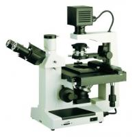 Wholesale Cell / Liquid Observing Inverted Biological Microscope With Switchable Condenser from china suppliers