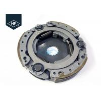 Wholesale 4G1 4G2 Motorcycle Clutch Shoe Assembly For YAMAHA 125cc JY125 Centrifugal from china suppliers