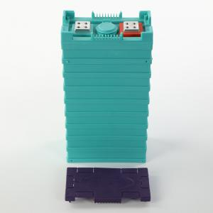 Wholesale Lithium 3.2V 100Ah Lifepo4 Battery Cell 12V 24V 48V For Solar Storage from china suppliers
