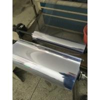 Wholesale APET Material ESD Plastic Sheet Anti Static For Making Blisters / Trays from china suppliers