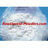 oxandrolone powder source