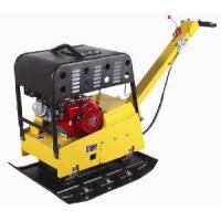 Wholesale Reversible Plate Compactor (CNP330A, CE, GS) from china suppliers