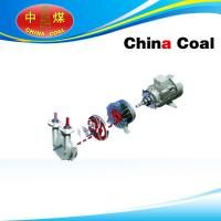 Wholesale 2BV series water ring vacuum pump from china suppliers