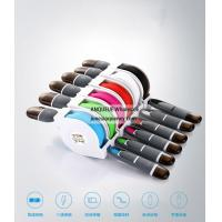 Wholesale Retractable light usb cable USB Sync date Charge Cable for Samsung , iPhone from china suppliers