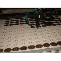 Wholesale High Speed Laser Cutting Machine For Crafts 130w Low Energy Consumption from china suppliers