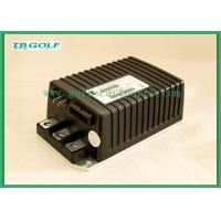 Wholesale 48v Golf Cart Controller Electric Golf Trolley Controller 1266A-5201 from china suppliers