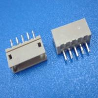 Wholesale High quality 1.5mm pitch wafer WTB connector from china suppliers