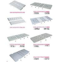 Wholesale Bed Surface from china suppliers