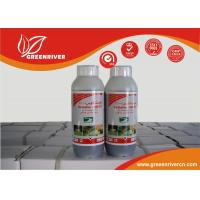 Wholesale Triazophos 40%EC Organic Insecticide / strawberries pesticides from china suppliers