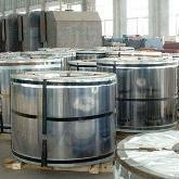 Wholesale Stainless Steel Tube (316TI) from china suppliers