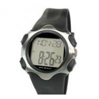 China Heart Rate Monitor Watch on sale