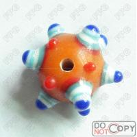 Wholesale glass murano beads hot sale,jewelry fashion glass beads from china suppliers