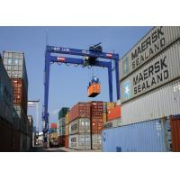 Wholesale DDU Ocean Shipping Forwarder Routes Services From Foshan/ Zhongshan To TORONTO from china suppliers