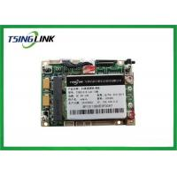 Wholesale HDMI Wireless Transmission 4g Modem Module With SIM Card For Robot from china suppliers