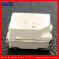 Wholesale 3528, 5050, SMD LED Diode for Strip Light With RoHS from china suppliers