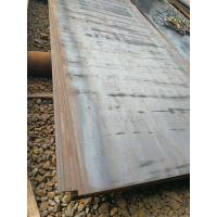 Quality 42Crmo4 Alloy Steel Plate ASTM AISI 4140 High Strength Steel Plate DIN1.7225 for sale