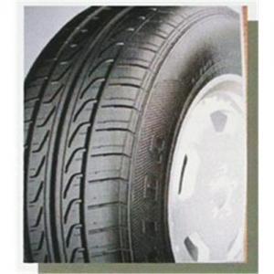 PCR tyre, pcr tyre, passenger tyre, pcr tire, radial pcr tyre