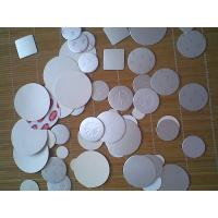 Wholesale aluminum foil induction seal liner for bottle cap from china suppliers