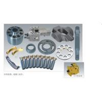 Wholesale A11VO50,A11VO60,A11VO75,A11VO90,A11VO130,A11VO160 Rexroth hydraulic pump spare and parts from china suppliers