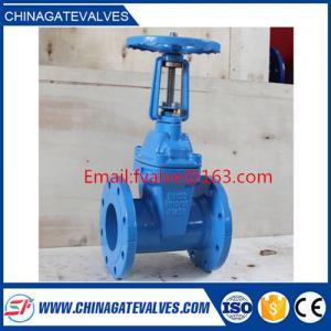 valve corporation value