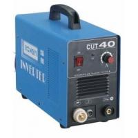 Wholesale New Mini Inverter DC Air Plasma Cutter/Welding Machine from china suppliers