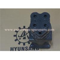 Wholesale Heavy Equipment Escavatore PC400-6C Hydraulic Turning Joint 703-09-33290 703-09-33220 from china suppliers
