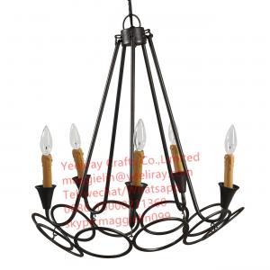 Latest Rustic Lighting Fixtures Buy Rustic Lighting Fixtures
