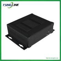 Wholesale HD Multi Channel 4G Encoder for Video Transmission Conference from china suppliers