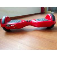 Remote control 2 wheel electric standing scooter for for Motorized outside air damper