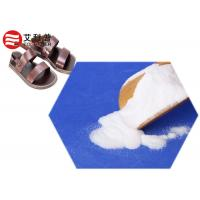 Wholesale Precipitated Silica White Soot and Powder for Footwear bottoms from china suppliers