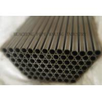 Wholesale Seamless Round Precision Steel Tube , DIN 2391 St30Si Annealed Tube from china suppliers