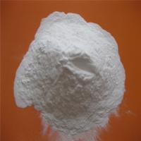 China White fused alumina powder JIS4000# as ceramic polishing media on sale