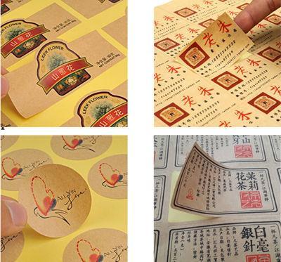 custom round hologram sticker holographic sticker label for sale manufacturer